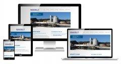 BEWATEC-GmbH.jpg